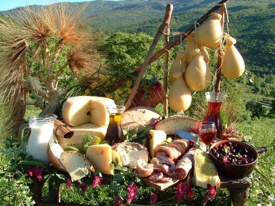 <strong>Sciacca</strong>: 11 e 12 maggio 1^ Vetrina Agro alimentare delle eccellenze del territorio