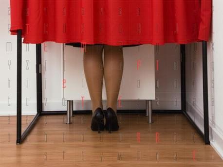 Oggi la I Commissione dell'Ars varerà il <strong>ddl legge elettorale</strong>, domani in aula