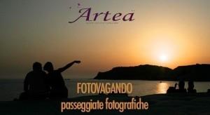 FOTOVAGANDO_Passeggiate Fotografiche con Artea