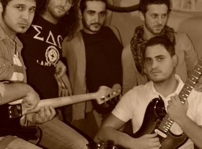 <strong>Le ali della libertà</strong>: Concerto dei Malatempora al carcere Pagliarelli di Palermo