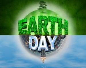 22 aprile: Giornata Mondiale della Terra 2013