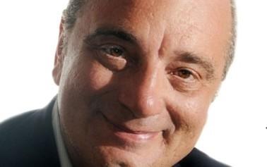 <strong>Pippo Digiacomo</strong>: «Ecco chi sono i mascalzoni della salute»