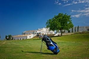 I Monasteri Golf Resort Siracusa Sicilia
