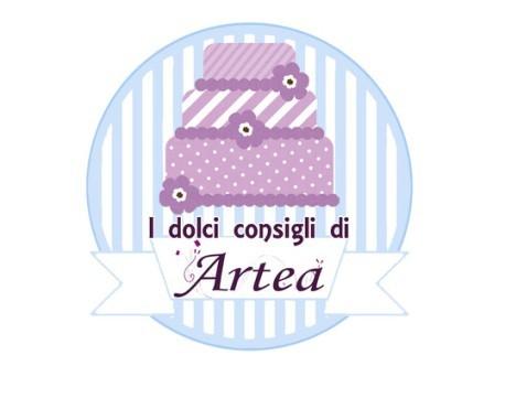 Dolci, i consigli di <strong>Artea</strong>
