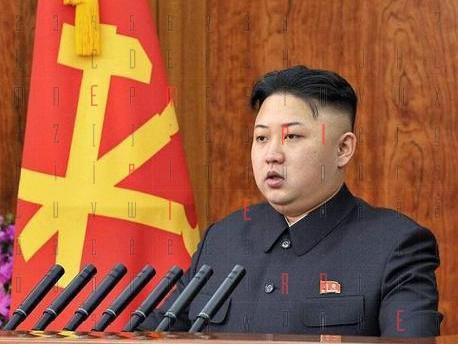 <strong>Kim Jong Un</strong>: L&#8217;azzardo del giovane dittatore