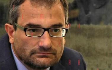 """<strong>Bianchi</strong>: """"In Sicilia il default è un rischio tuttora incombente"""""""
