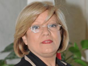 Mariella Lo Bello