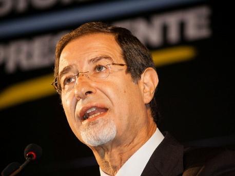 """<strong>Musumeci</strong>: """"La Regione sostenga imprese titolari di emittenti tv"""""""