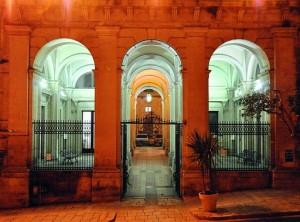 Palazzo dell'Aquila si prepara ad accogliere il nuovo sindaco dopo un anno di vacatio con la guida