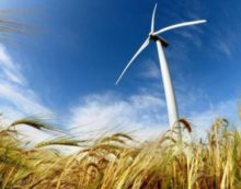 <strong>Repowermap</strong>: La mappa &#8220;verde&#8221; europea delle rinnovabili