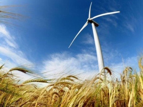 "<strong>Repowermap</strong>: La mappa ""verde"" europea delle rinnovabili"