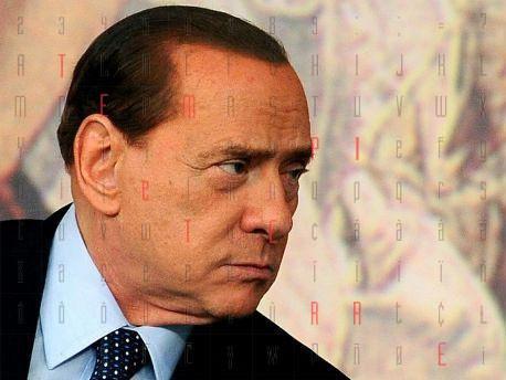 L'anomalia italiana della <strong>sindrome Cav</strong>
