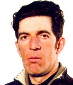 Stefano Giuseppe Corso