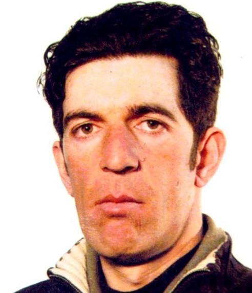 <strong>Menfi</strong>. Scomparso Stefano Giuseppe Corso, carabinieri mobilitati