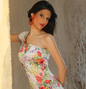 Valentina Carrubba