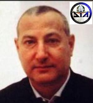 """<strong>Mafia</strong>: Dia confisca 1.3 miliardi di euro a Vito Nicastri, il """"re dell'eolico"""""""