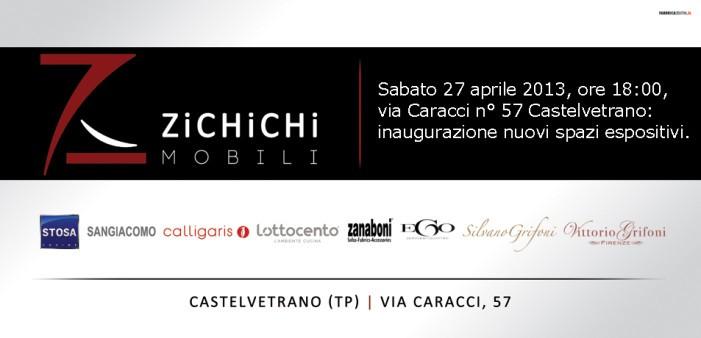 A <strong>Castelvetrano</strong> il 1° cooking show con lo chef Angelo Franzò