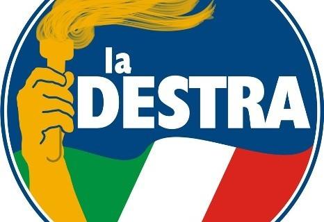 <strong>La Destra</strong>, domani assemblea regionale a Pergusa