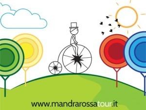 menfi_mandrarossa_tour_2013