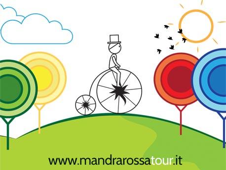 <strong>A Menfi, tra terra e mare, il Mandrarossa Tour 2013</strong>. Viaggi di gusto fra vino e cibo d'eccellenza.