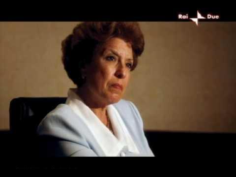 È morta <strong>Agnese Borsellino</strong>