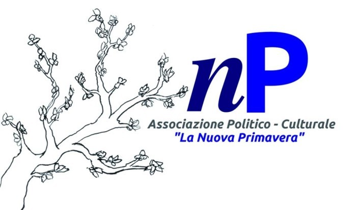 """<strong>La Nuova Primavera replica al Pds-Mpa</strong>: """"Non ci risulta nessuna adesione alla protesta contro Girgenti Acque"""""""