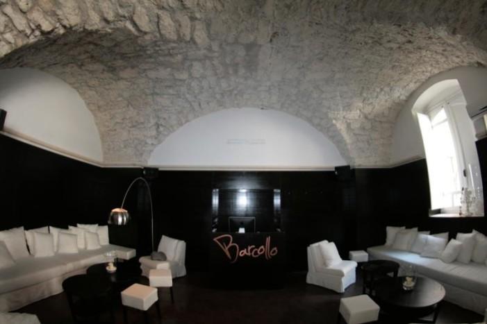 <strong>Barcollo</strong>: aperitivo e live set a due passi dal Duomo di Siracusa
