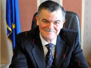 Carmelo Aronica