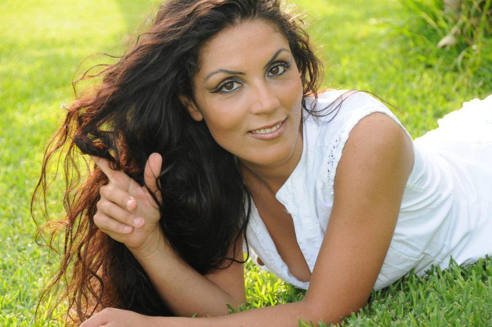 <strong>Elisa Modica</strong> selezionata per il Portfolio Sciacca