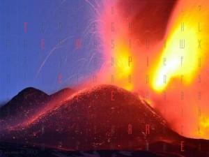 Etna Patrimonio Unesco