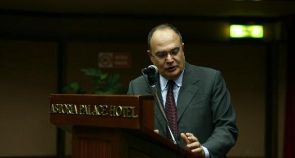 Patto per il Sud, Marinello: l'Agrigentino ha ottenuto lo stanziamento di circa 100 milioni di euro
