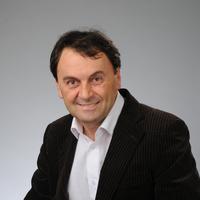 """<strong>Giuseppe Melfi</strong>, un prof per Wikipedia in siciliano: """"Salviamo lingua e tradizioni"""""""