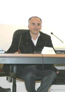 Nino Sutera