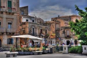 Ortigia-Siracusa - Foto di Giusto Giuseppe