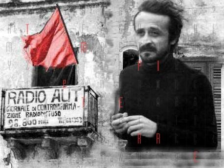 """9 Maggio 1978: I """"Cento Passi"""" di <strong>Peppino Impastato</strong>"""