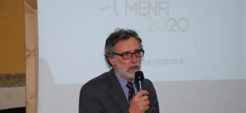 Acqua. Un'intervista a Vincenzo Lotà, nuovo presidente dell'ATI