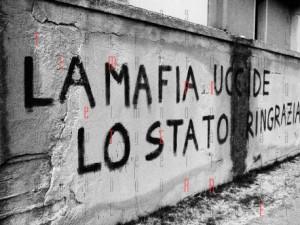mafia stato
