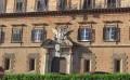Sicilia, l'Ars prova a frenare i 'cambiacasacca': Un deputato su tre ha cambiato partito