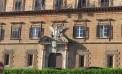 <strong>L'acqua in Sicilia è tornata pubblica</strong>: l'ARS ha approvato la riforma