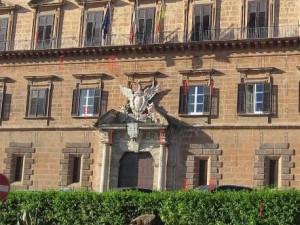 palazzo_dei_Normanni_ARS