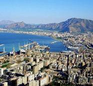 Palermo capitale italiana della cultura per il 2018