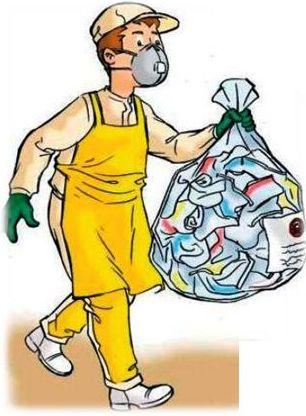Sicilia, <strong>sulla raccolta rifiuti si cambia</strong>. Via libera ai Comuni per gli appalti