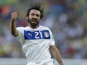 Confederations_Cup_Italia_Pirlo