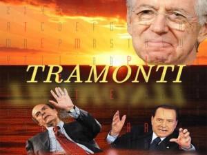 Crisi partiti politici sicilia