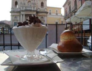 Festival della Granita Siciliana