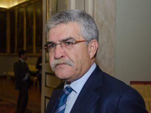 Filippo Panarello