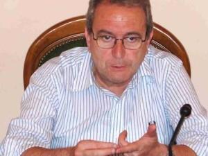 Gianni Pompeo Udc