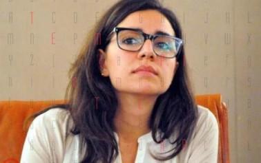"""<strong>Nelli Scilabra</strong>: """"Così cambieremo la formazione"""""""