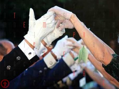 <strong>Il gran ballo</strong> dei deputati siciliani