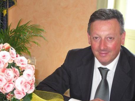 Ars, <strong>Salvino Caputo</strong> dichiarato decaduto